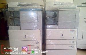 Mesin Fotocopy Canon iR3570