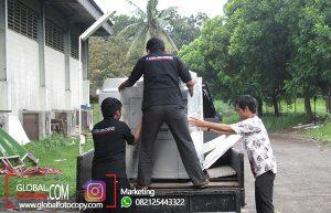 Mesin Fotocopy Canon Untuk Usaha