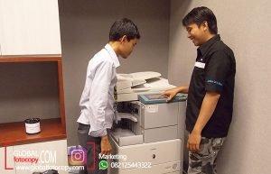 cara-menggunakan-mesin-fotocopy