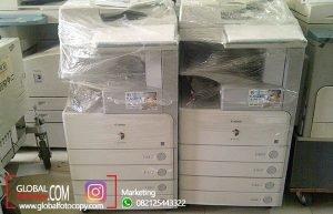 Mesin Fotocopy Canon iR3045