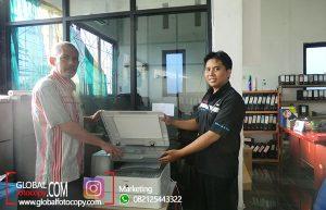 Sewa Mesin Fotocopy di Bekasi