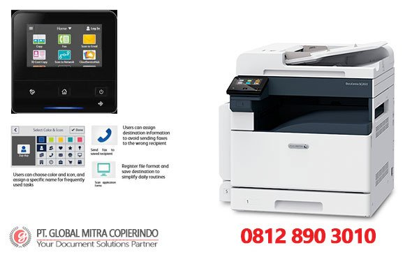 Review-Fuji-Xerox-DocuCentre-SC2022-Global-Fotocopy