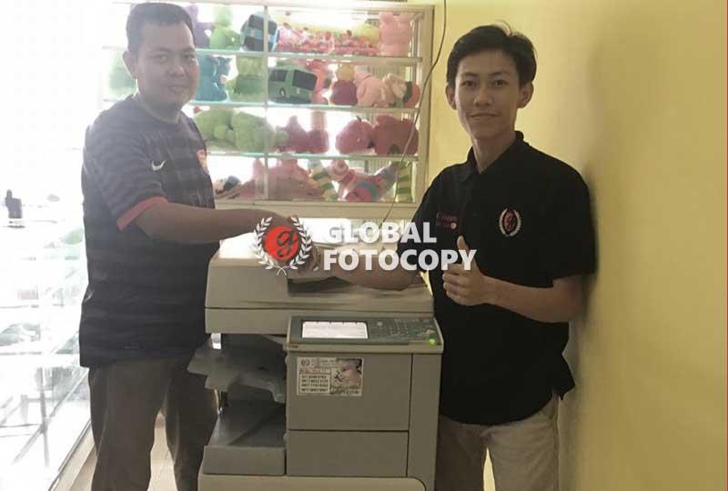 pengiriman-mesin-fotocopy-canon-ir-3235-order-bp-waji-kota-cikampek-jawa-barat