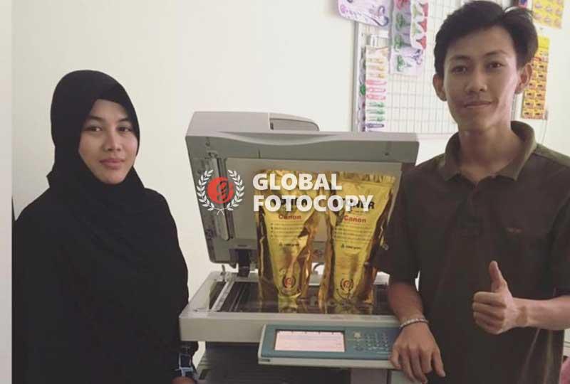 pengiriman-mesin-fotocopy-canon-ir-3235-order-ibu-putri-awanti-bogor
