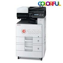 mesin-fotocopy-kyocera-m8130cidn