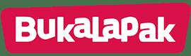Official Bukalapak